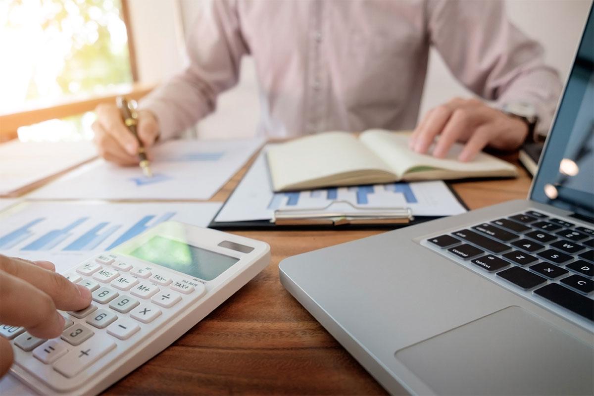 Declaraciones del impuesto sobre la renta de las personas físicas fuera de plazo (Extemporáneas)